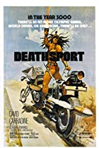 Image of Deathsport