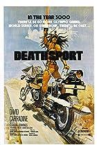 Image of Deathsport