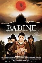 Image of Babine
