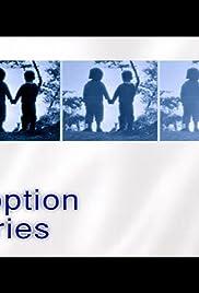 Adoption Stories Poster