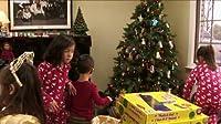 Gosselin Family Christmas