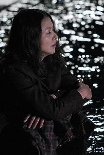 Kyôko Koizumi Picture