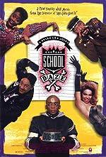 School Daze(1988)
