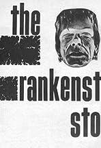 The Frankenstein Story