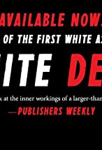 Primary image for White Devil