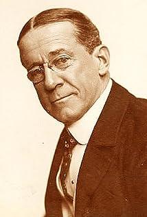William H. Crane Picture