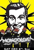 Image of Devo: Mongoloid
