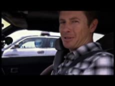 Top Gear USA: The Complete First Season