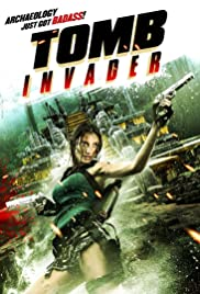 Tomb Invader 2018 1080p WEB-DL x264-worldmkv