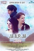 Image of Jia aur Jia