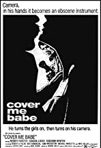 Cover Me Babe