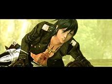 Drakengard 3 (VG)