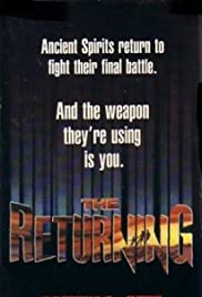 The Returning Poster