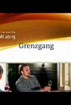 Primary image for Grenzgang