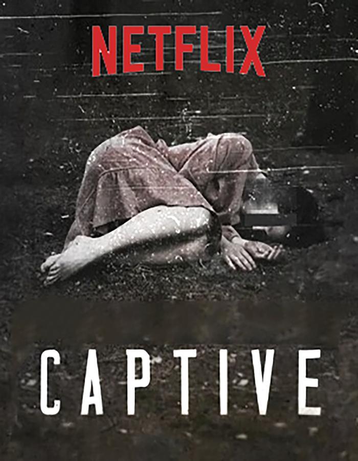 Captive S01E02 720p HEVC HDTV x265 200MB