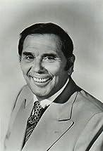 Gene Rayburn's primary photo
