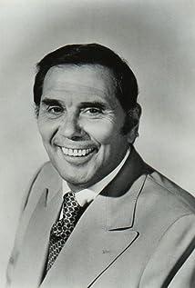 Gene Rayburn Picture