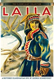 Laila (1929) Poster - Movie Forum, Cast, Reviews