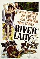 Image of River Lady