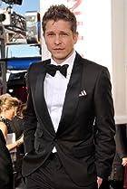 Matt Czuchry