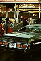 Primary image for Plymouth Fury