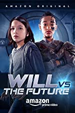 Will vs The Future(2017)