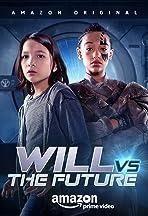 Will vs. The Future