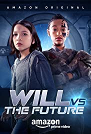 Will vs. The Future 1080p