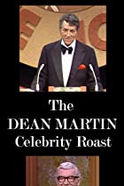 Image of Dean Martin Celebrity Roast: Jimmy Stewart