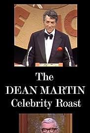 Dean Martin Celebrity Roast: Jimmy Stewart Poster