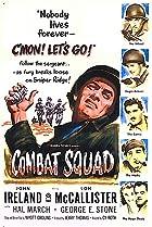Image of Combat Squad