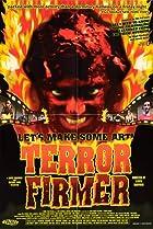 Image of Terror Firmer