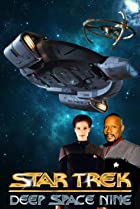 Image of Star Trek: Deep Space Nine