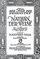 Image of Nathan der Weise