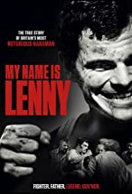 Primary image for My Name Is Lenny