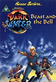 The Pirates of Dark Water Poster - TV Show Forum, Cast, Reviews