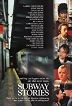 Primary image for SUBWAYStories: Tales from the Underground