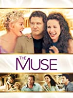 The Muse(1999)