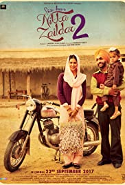 Nikka Zaildar 2 Full Movie Watch Online Free