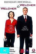 Image of Welcher & Welcher
