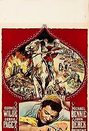 Omar Khayyam(1957) Poster - Movie Forum, Cast, Reviews