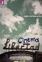 Cinema Libertad