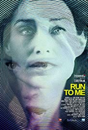 Running for Her Life (2016) Poster - Movie Forum, Cast, Reviews