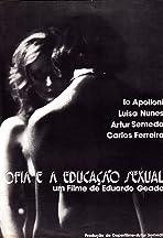 Sofia e a Educação Sexual