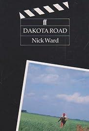 Dakota Road Poster