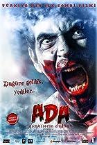 Image of Ada: Zombilerin Dügünü