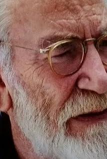 Aktori Renato Carpentieri