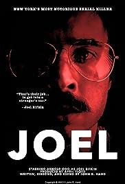 Joel Poster