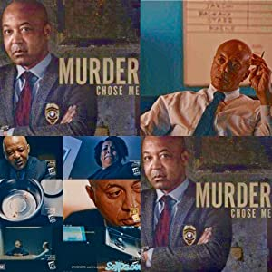 Murder Chose Me Season 3 Episode 3