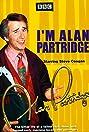 I'm Alan Partridge (1997) Poster